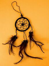 ART PRINT POSTER PHOTO NATIVE AMERICAN DREAM CATCHER LFMP0503