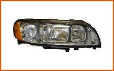 Scheinwerfer rechts Volvo V70 XC70 Facelift 05-07 headlight headlamp ATO