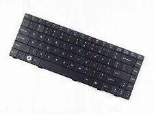 NEW ASUS F80 F80Cr F80L F80Q F80S Series Keyboard