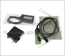 NEW FORD OEM REMOTE ACCESS SMARTPHONE START MODULE- NEW IN BOX  #DL3Z-19A390-B