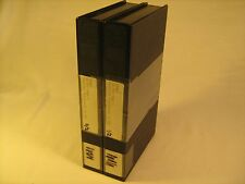 2 VHS Tapes POSITIVE DISCIPLINE IN THE CLASSROOM 1997 The Video Journal [Z20b]