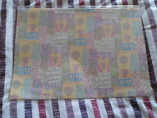 wedding day gift wrapping paper 24 sheets. For the bride and groom.