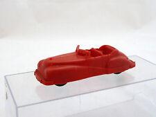 ACME vintage voiture convertible en plastique