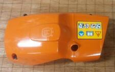 537308901 Husqvarna 460 455 Rancher Top Cylinder Cover OEM New Chainsaw part