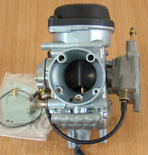 Carburetor for Suzuki LTZ400 Quadsport Z400 ATV Quad Carb