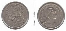 CAPE CABO VERDE - RARE 50 CENTAVOS COIN 1930 YEAR KM#4