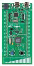 DEV KIT, STM32F072B DISCOVERY Part # STMICROELECTRONICS STM32F072B-DISCO