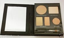 New&Unbox Laura Mercier The Flawless Facebook Portable Complexion Palette- Nude