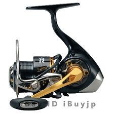 Daiwa 14 Morethan 2510R-PE Mag Sealed Saltwater Spinning Reel 942829