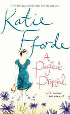 A Perfect Proposal, Katie Fforde
