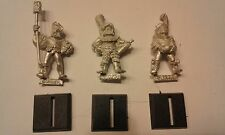 WARHAMMER-EMPIRE-IMPERIAL GREAT CANNON CREW-GW-OOP