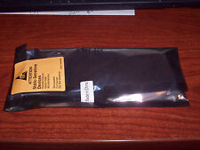 IBM 13N0752 x236 8840 Remote Supervisor Card