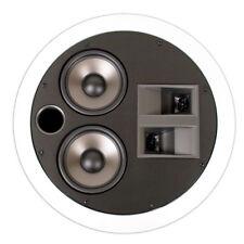 Klipsch KS-7502-THX In-Ceiling Speaker (Single)