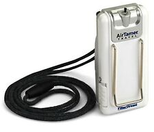 AIRTAMER A302 TRAVEL AIR PURIFIER/SPECIAL OFFER!!/SEE DETAILS/WORLD WIDE SHIP!