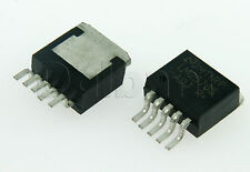 LM2576S-ADJ Original Pulled National Integrated Circuit