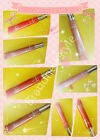 Victoria's Secret Beauty Rush LIP GLOSS 13 g/0.46 oz New you pick