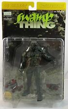 "DC Direct Vertigo 1999 Swamp Thing 6.5"" Figure"