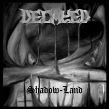 "Decayed ""Shadowland"" (NEU / NEW)"