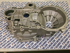 VW Golf 1.9 TDi gearbox clutch housing, 0A4301107H, OA4301107H