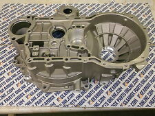 VW Caddy 1.9 TDi gearbox clutch housing, 0A4301107H, OA4301107H