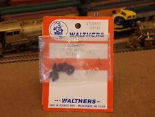 Walthers HO Fifth Wheel Athearn Parts (4) 140-55011