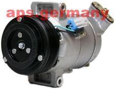 Klimakompressor OPEL ASTRA H GTC / 2005 - (110kW) 1.9 CDTi NEU
