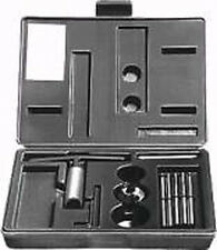 1742 Neway Valve Seat Cutter Kit