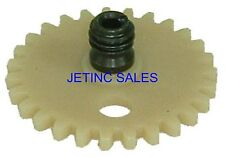 WORM GEAR Fits STIHL 028 038 042 048 MS380 MS381 SAWS