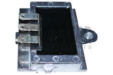 Voltage Regulator Rectifier For JOHN DEERE 316 318 420 Tractor P216 P218 P220