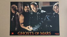 (T409) Aushangfoto GHOSTS OF MARS #3