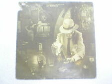 LED ZEPPELIN IN THROUGH THE OUT DOOR RARE LP record vinyl INDIA INDIAN 147 VG-