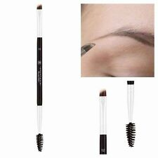 Anastasia Beverly Hills Eyebrow and Eyeliner Shaping Duo Makeup #12 Brush Angled