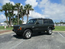 Jeep : Cherokee 4dr Limited
