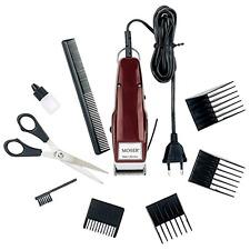 Mosser Profesional 1400 máquina de hoja de afeitar - 150 Gr