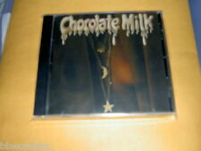 OUT OF PRINT FUNKY TOWN GROOVES EXPANDED EDITION CHOCOLATE MILK SEALED CD 2013