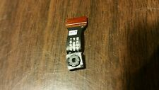 ACER ICONIA A500  FRONT CAMERA MODULE