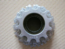 REGINA CX 7-SPEED, 12-18t FREEWHEEL, ITALIAN THREADS, NEW/NOS