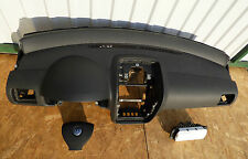 VW Golf 5 V  Armaturenbrett Cockpit Schalttafel