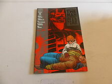 DAREDEVIL Comic -The man without fear - Vol 1 - No 1 - Date 10/1993 - Marvel