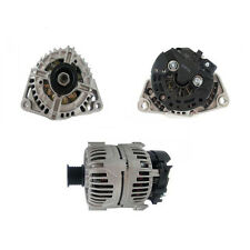 OPEL Vectra B 2.0 TD 16V DTI Alternator 2000-2002 - 5123UK