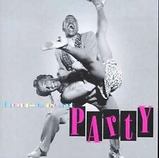 House Rent Party 1998 *NO CASE DISC ONLY*