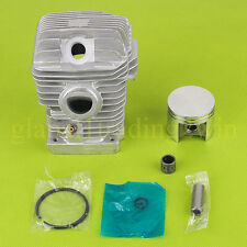 42.5MM CYLINDER PISTON KIT FITS STIHL 023 025 MS230 MS250 Chainsaw Engine