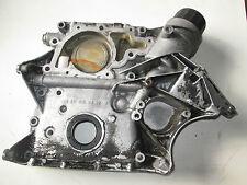 Supporto filtro olio  6110150802 Mercedes C- E 220 CDI, 270 CDI  [1075.16]