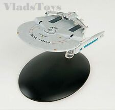 Eaglemoss Diecast Star Trek USS Reliant NCC-1864 #11 with Magazine