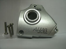 USED FIN NOR SPINNING REEL PART - Ahab Lite 2000 - Body Side Cover