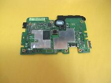 OEM ASUS M80TA VIVOTAB NOTE 8 TABLET REPLACEMENT 32GB LOGIC BOARD MOTHERBOARD US