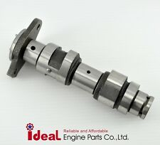 """NEW"" Camshaft Cam Shaft for Yamaha Raptor 660 2001~2005"