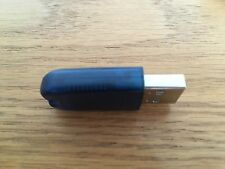 GM TIS 2000 Security Dongle USB Hardware Key SAAB ISUZU OPEL TIS2000 for Tech 2