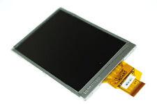 NEW LCD Display Screen for SAMSUNG WB110 Digital Camera Repair Part