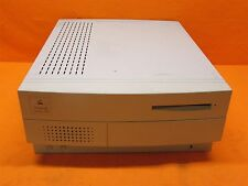 Vintage Apple M1205 Macintosh Centris 650 No RAM No HDD *For Parts Only*